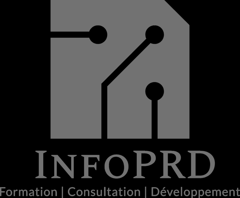 InfoPRD